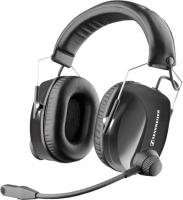 Sennheiser Headset & Zubehör