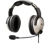 Lightspeed Headsets & Zubehör