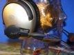 Zubehör für Headsets & Helme