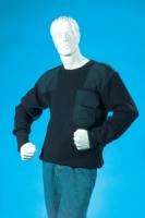 Hosen & Pullover
