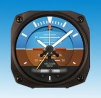 Uhren & Thermometer