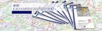 Luftfahrtkarten
