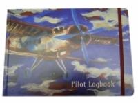 Flugbücher, Bordbücher, Ausweise & Formulare