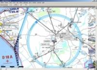 Digitale Sichtanflugkarten a.AIP