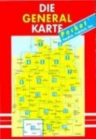 Digit.Generalkarte m.FS-Aufdruck