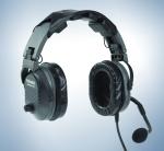 Telex Headsets & Zubehör
