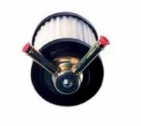 Luftfilter für pneumatische Inst
