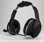 Factem Headsets & Zubehör
