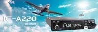 Flugfunkgeräte & Scanner