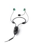 Phonak FreeCom Headsets