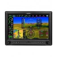 Garmin G3X Touch Flight Display