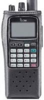 Zubehör für ICOM IC-A6/24E