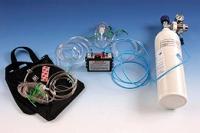 Elektr.Sauerstoffsyst. & Zubehör