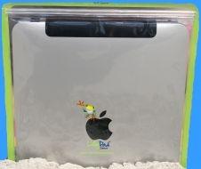 G.0 Schutzhülle für iPhone, iPad usw.