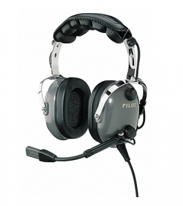 H.064.2 Headset PA 11-20