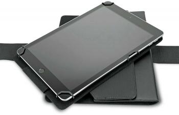 "G.01.6 ASA iPad Rotating Knieboard für alle Apple iPads mit 9,7""-Display"