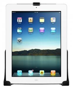 RAM MOUNT Halteschale Apple iPad 2 / 3 / 4