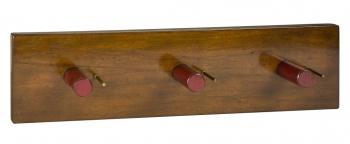 GA.004.5 Propeller-Rack für 3 Deko-Propeller