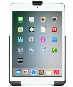 RAM MOUNT Halteschale - Apple iPad mini 1-3