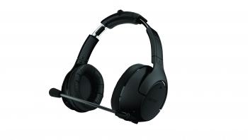 FA.1 Factem EF7 Headset, passiv mit PJ-Stecker