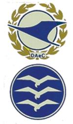ST.45 DAeC + C-Schwinge