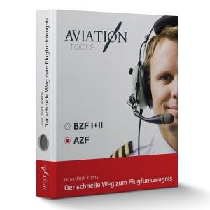B.005 Der schnelle Weg zum Flugfunkzeugnis AZF