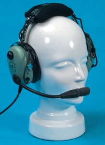 H.040 Headset David Clark H10 13.4