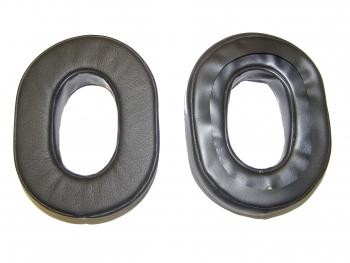 TX.001.4 Ersatz-Ohrmuscheln für Telex-Headsets