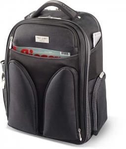 PT.021 Piloten-Rucksack / Backpack