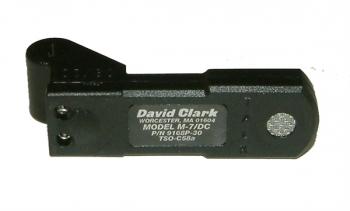 H.048.1 Ersatz-Mikrofon M7/DC