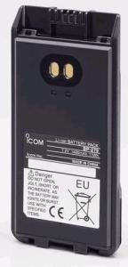 IC.038.2 BP-279 Batteriepack/Akku für ICOM IC-A16E
