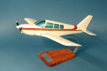 V.007 Piper PA-28 Arrow