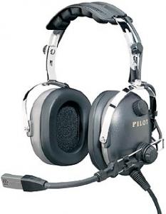 H.064.1 Headset PA 11-60
