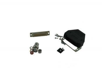 F.009 Steckersatz für AR6201