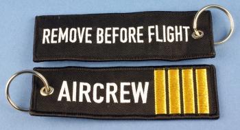 RBF.094 Remove before Flight Aircrew
