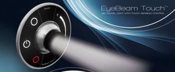 LED.050 Aveo  Eyebeam Standard Touch