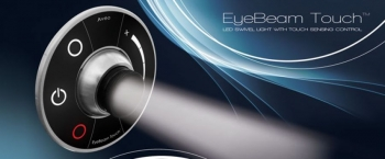 LED.051  Aveo Eyebeam NVG