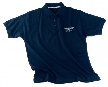 T.073 Polo-Shirt für Erwachsene