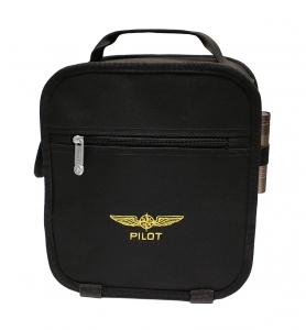 PT.008 Single-Headset-Tasche Pilot