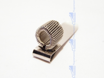 N.023 Pen-Clip einfach