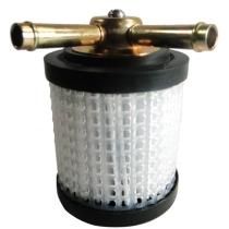 KK.007 Luftfilter für pneumatische Instrumente