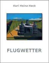 B.031.1 Flugwetter 3.Auflage
