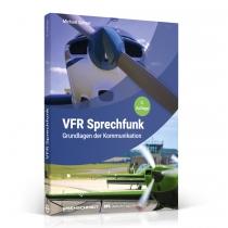 B.001 VFR Sprechfunk 2. Auflage