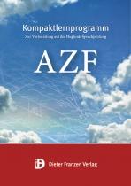 B.006 Kompaktlernprogramm AZF