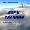 B.013.1 CD BZFII Training - Interakt.Vorbereitung Theorie/Praxis