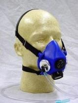 MH.001o Sauerstoff-Maske MSK ohne Mikro