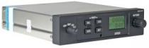 TP.004 Mode S Transponder Becker BXP 6403-1-(12), Class 1