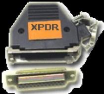 TP.008 Steckersatz für Becker BXP 6401/6403