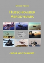 B.151 Hubschrauber Aerodynamik