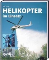 B.155 Helikopter im Einsatz – Zivil und Militär weltweit